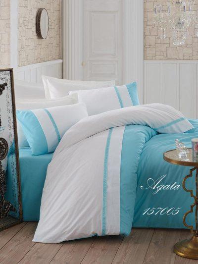 Agata Turkish Linen