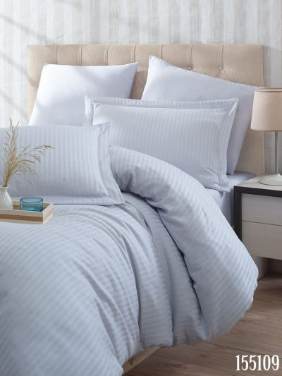 hotel linen