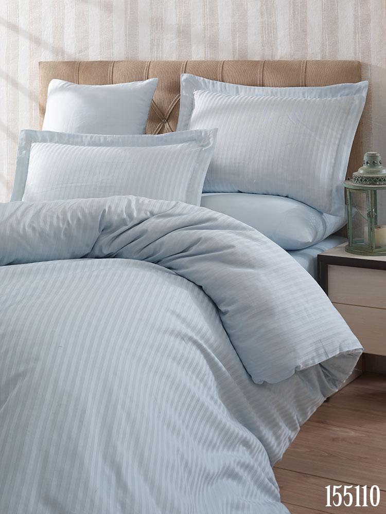 Hotel Textile Zorel Textile