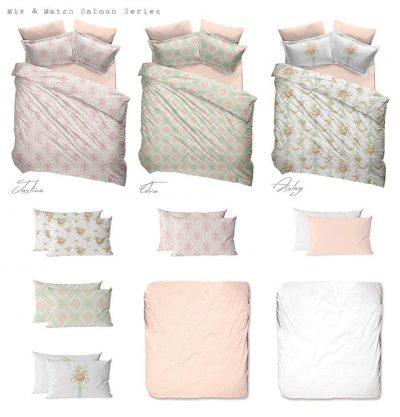 Turkish Linen Series