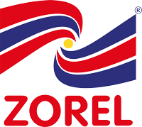Turkish Towels | Hotel Towels - Robes | Zorel Textile Turkey
