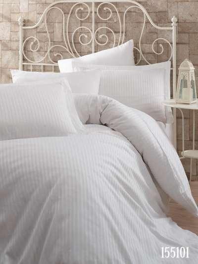 hotel textile