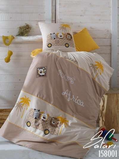 baby linen sets